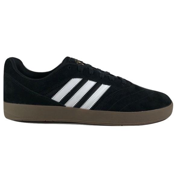 Adidas Suciu ADV II Skate Shoes d0a13422e